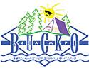 Camp Bucko