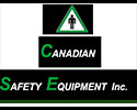 Canadian Safety Equipment Inc