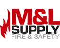 M&L Supply
